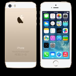 iphone5s_13-300x300-thumbnail2.png